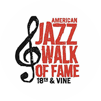 American Jazz Walk of Fame